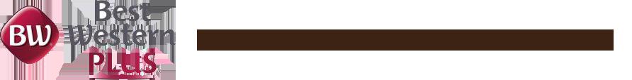BEST WESTERN PLUS Chocolate Lake Hotel Halifax