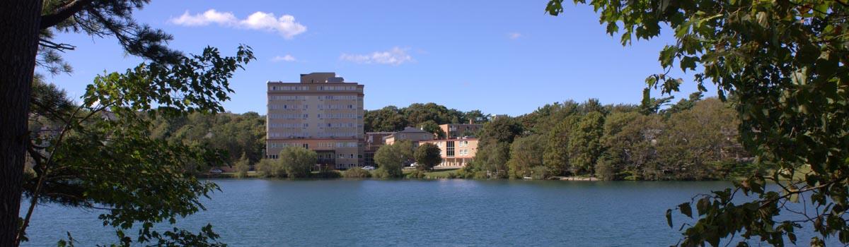 Hotel-n