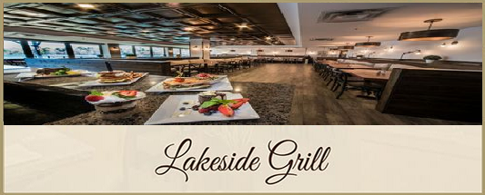 LakesideGrillFINISHED
