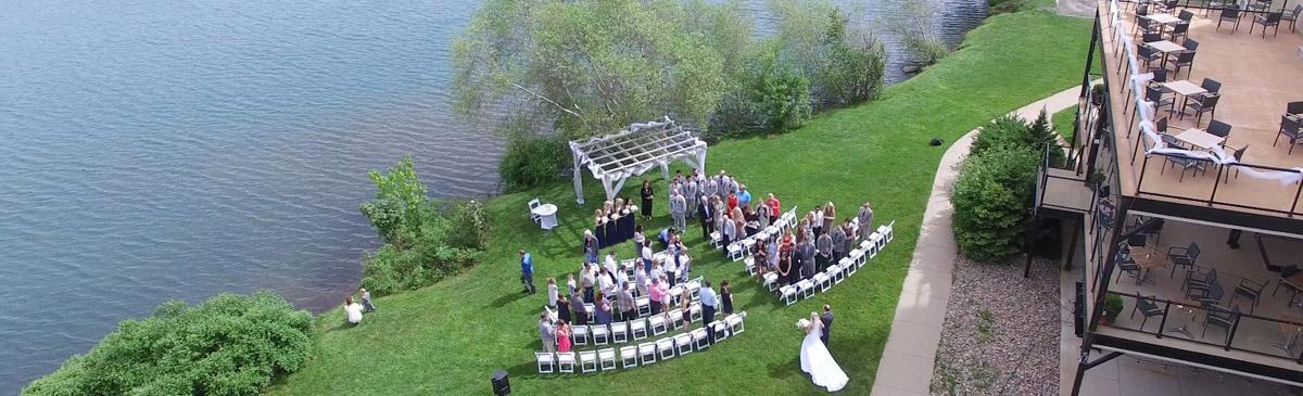 slider-wedding-02