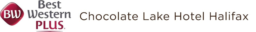 Best Western Plus Chocolate Lake Hotel logo